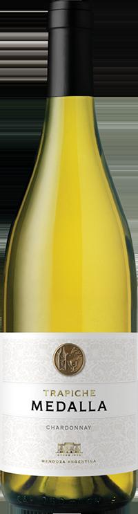Trapiche Medalla Chardonnay