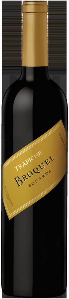 Trapiche Broquel Bonarda