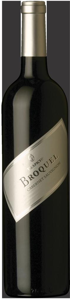 Trapiche Broquel Cabernet Sauvignon
