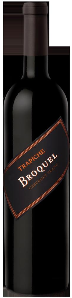 Trapiche Broquel Cabernet Franc