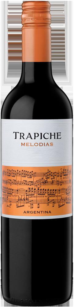Trapiche Melodía Malbec
