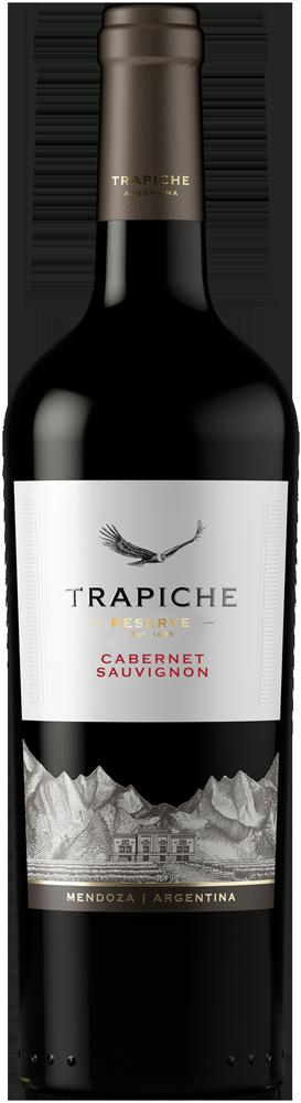 Trapiche Reserve Cabernet Sauvignon