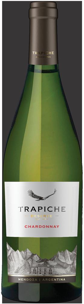 Trapiche Reserve Chardonnay