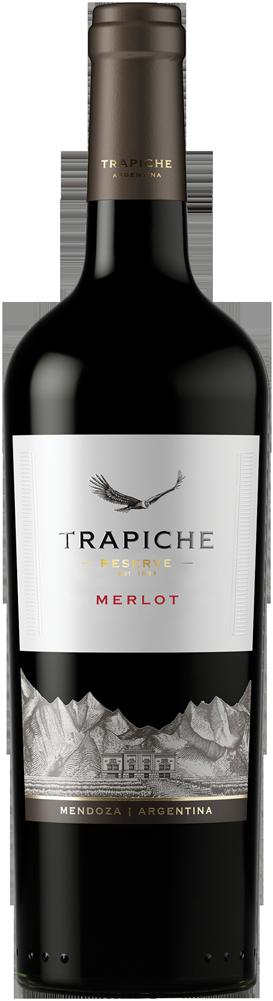 Trapiche Reserve Merlot