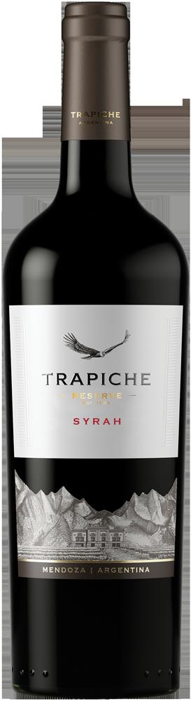Trapiche Reserve Syrah
