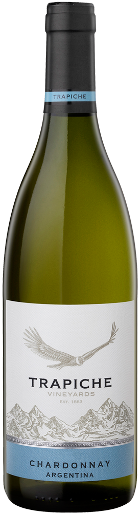 Trapiche Vineyards Chardonnay