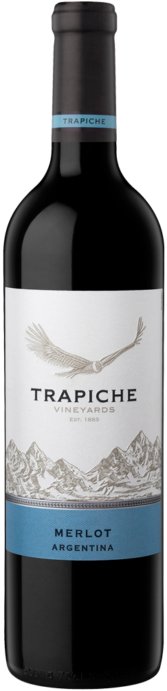 Trapiche Vineyards Merlot