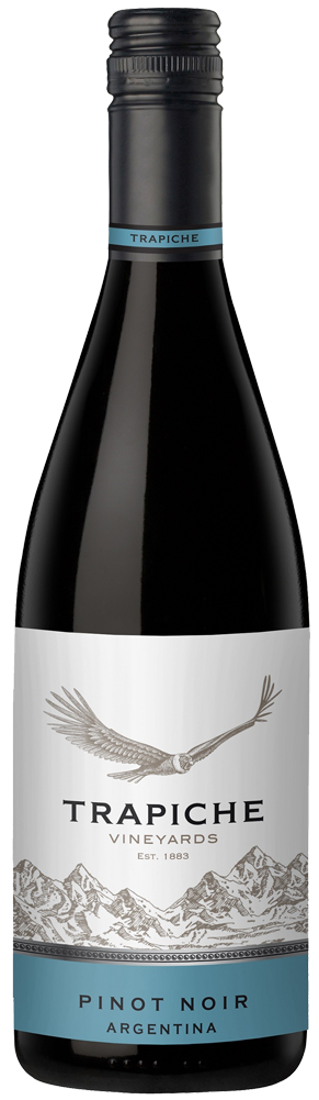 Trapiche Vineyards Pinot Noir