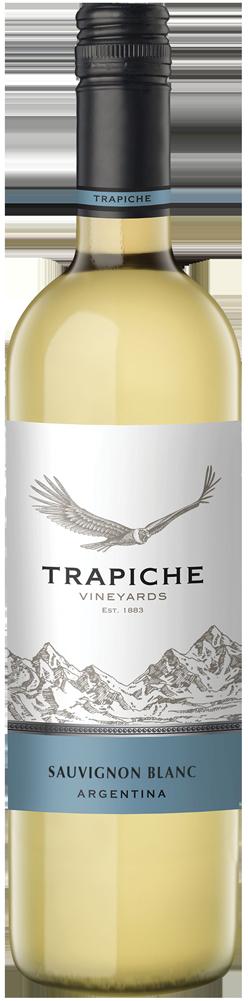 Trapiche Vineyards Sauvignon Blanc