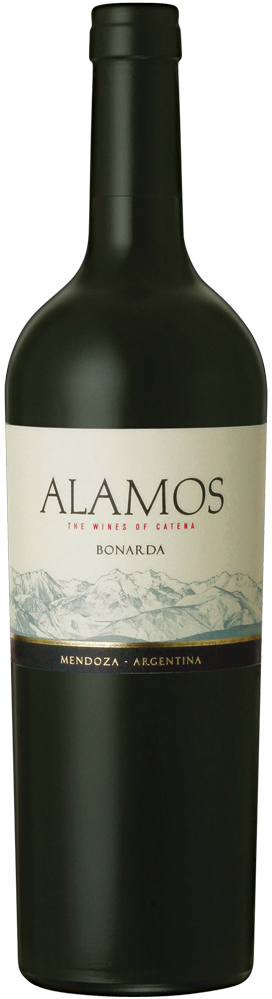 Alamos by Catena Bonarda