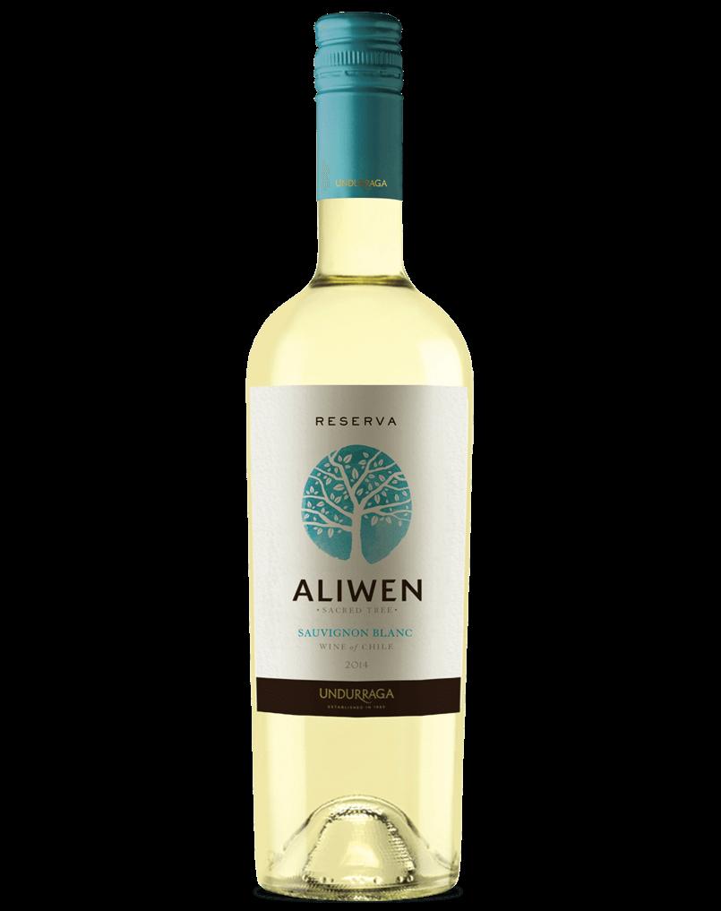 Aliwen Reserva Sauvignon Blanc