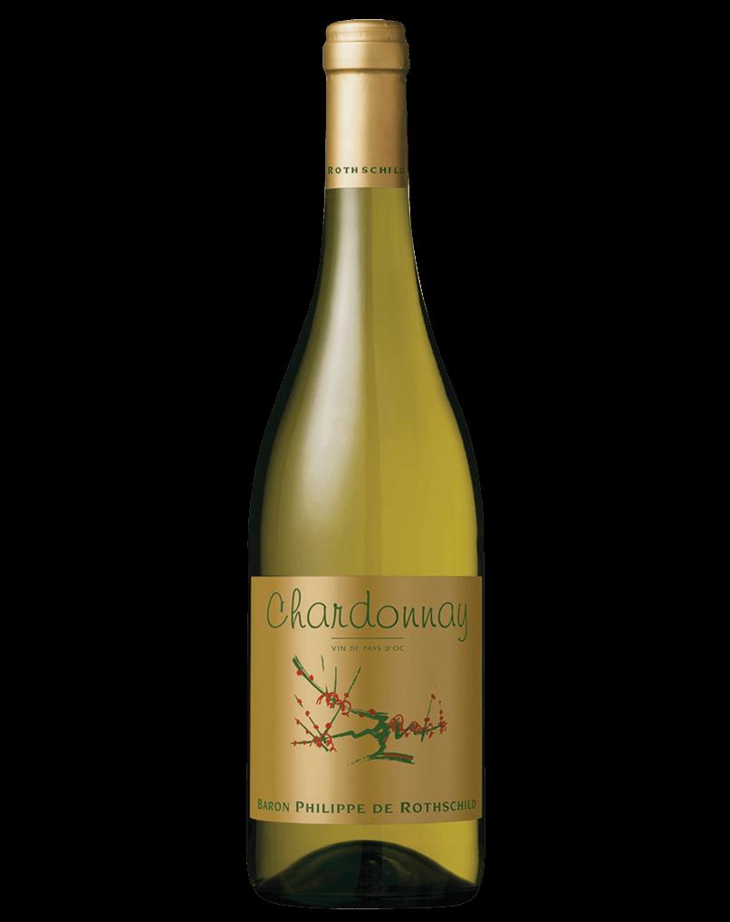 Baron Phillipe Chardonnay
