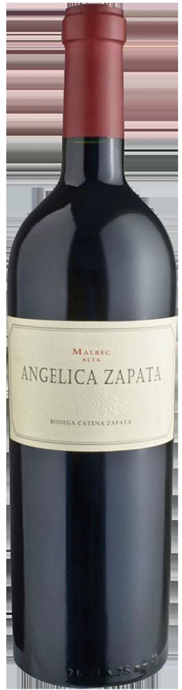 Angelica Zapata Malbec