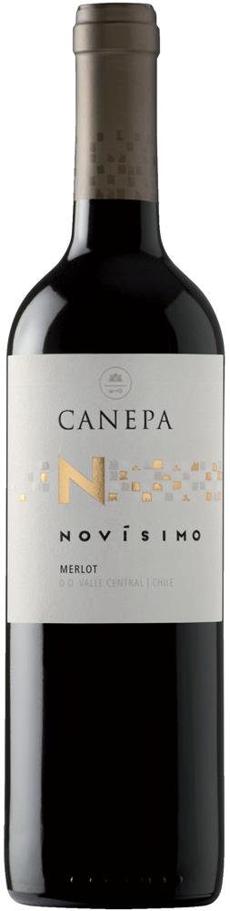 Canepa-Novísimo-Merlot