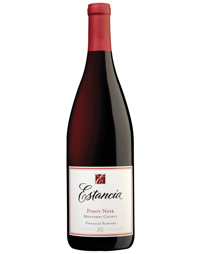 Estancia Pinot Noir