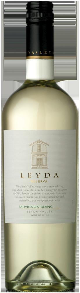 Leyda-Reserva-Sauvignon Blanc