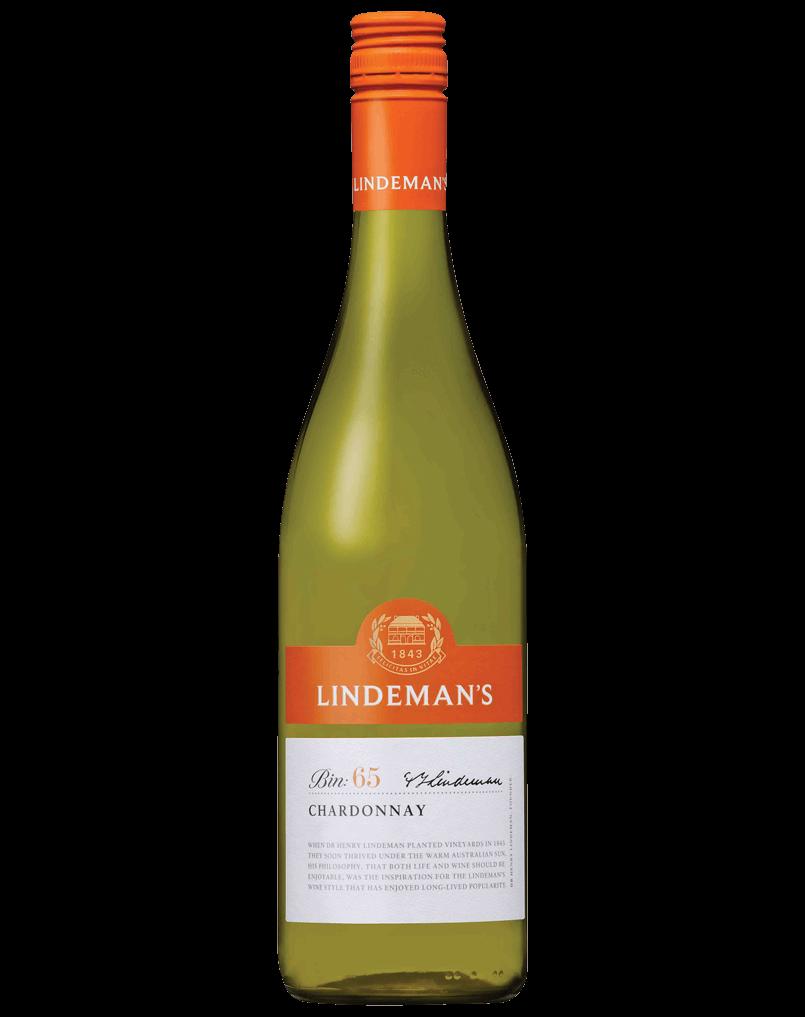Lindemans Bin 65 Chardonnay