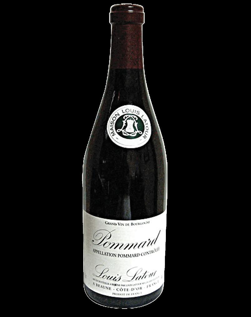 Louis Latour Pommard A.O.C Pinot Noir