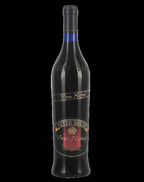 Peter Brum Noire Qualitätswein