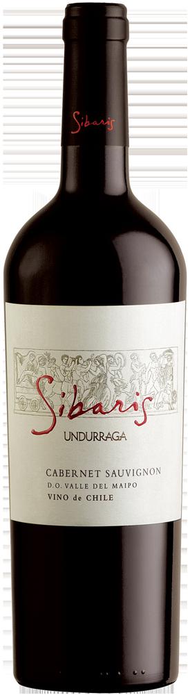 Sibaris-Reserva Especial-Cabernet Sauvignon