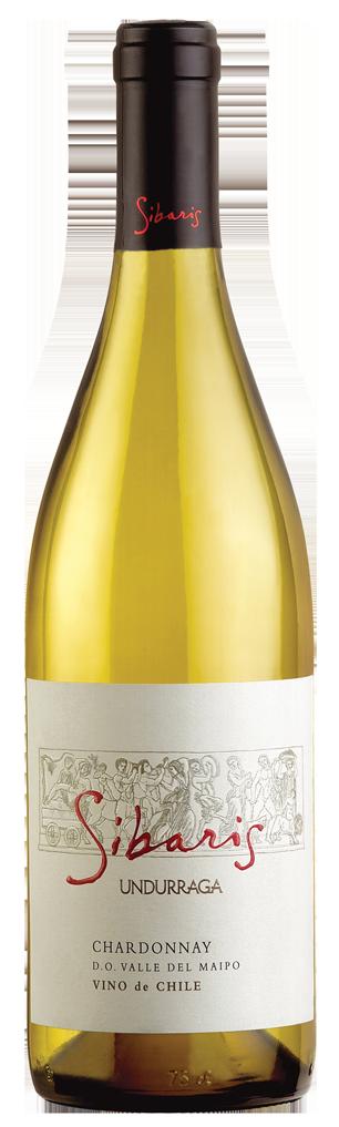 Sibaris-Reserva Especial-Chardonnay