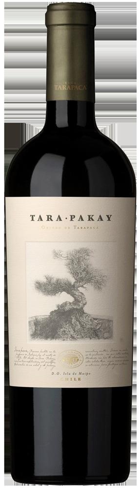 Tarapacá-Tarapakay