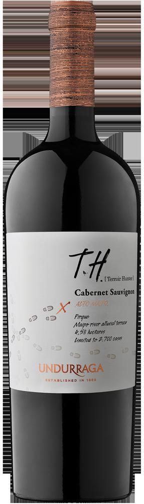 TH Terroir Hunter-Cabernet Sauvignon
