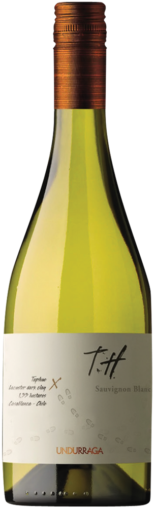 TH Terroir Hunter-Sauvignon Blanc