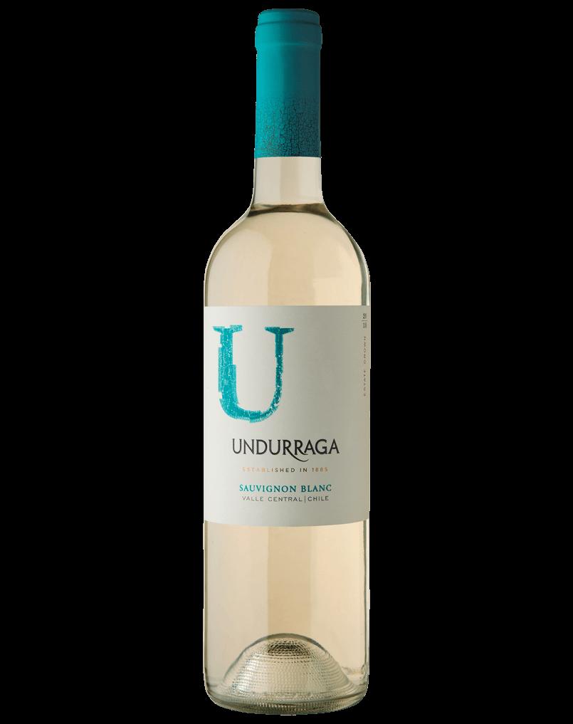 Undurraga U Sauvignon Blanc