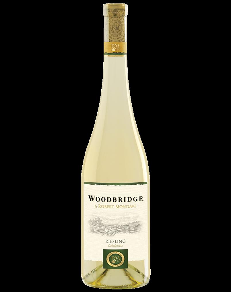 Woodbridge Riesling Johannisberg