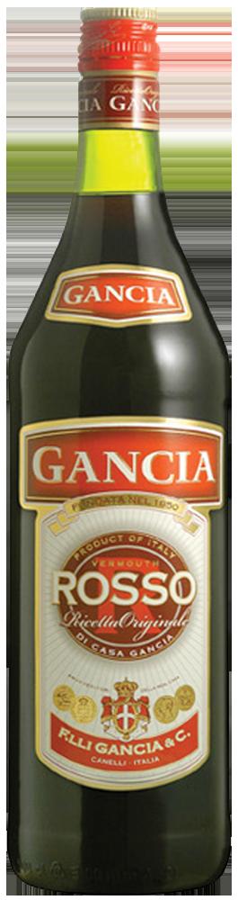 Vermouth Gancia Rosso – Trago 1,5 Onzas
