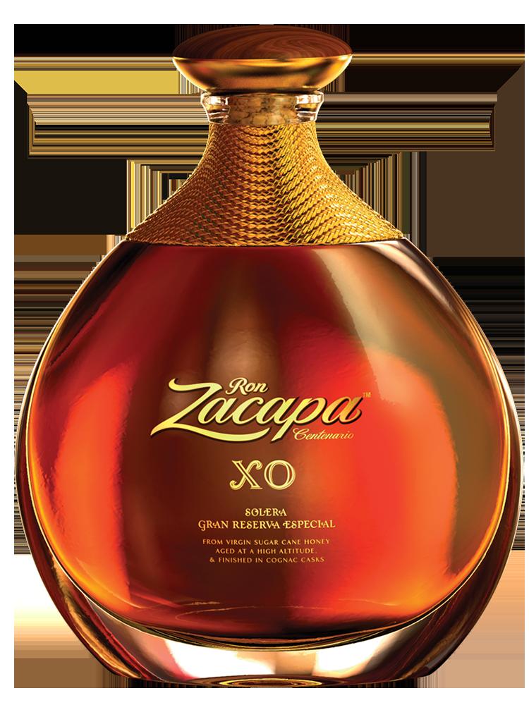 Zacapa XO – Shot 1,5 Ounces